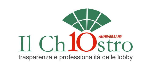 chiostro_10anni-2