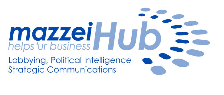 logo_mazzeihub2.png
