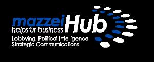 Mazzei Hub