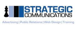strategic_communications